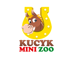 Kucyk Mini Zoo