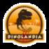 03-logo-dinolandia.png