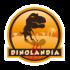 03-logo-dinolandia@2x.png