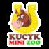 04-Kucyk-logo.png
