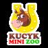 04-Kucyk-logo@2x.png
