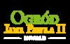 05-logo-ogrodjp.png