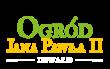 05-logo-ogrodjp@2x.png