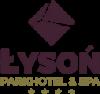 Logo-ParkHotel.png