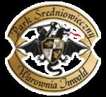 logo-Warownia@2x