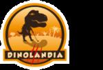 logo-dinolandia-m.png