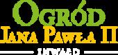 logo-ogrodjp2-m-w.png