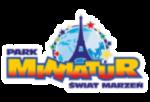 logo-parkminiatur.png
